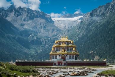 LuLa_Tibet-21